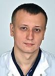 Сунцов Владимир Викторович