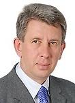 Лиманцев Василий Викторович