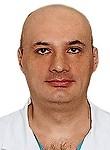 Чистов Андрей Александрович