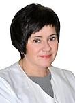 Куклина Татьяна Ивановна