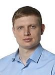 Данилович Алексей Андреевич