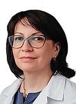Репина Наталья Борисовна