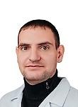 Артюхин Станислав Олегович
