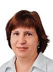 Куликова Оксана Александровна