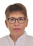 Спивак Наталия Васильевна