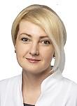 Коротаева Наталья Вячеславовна