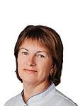 Сычева Людмила Николаевна