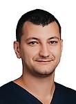 Великодный Михаил Юрьевич