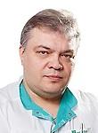 Добычин Александр Алексеевич