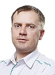 Сидоров Владимир Владимирович