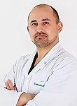 Кузнецов Василий Викторович