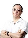 Бокарев Юрий Васильевич