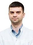 Ипполитов Олег Андреевич
