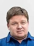 Астахов Сергей Николаевич