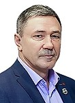 Фоменко Сергей Михайлович