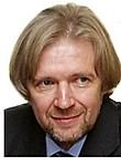 Шалагин Алексей Борисович