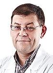 Мишенин Алексей Викторович