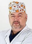 Пахомов Игорь Анатольевич