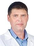 Зарубенков Олег Александрович