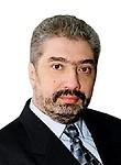 Перехов Алексей Яковлевич