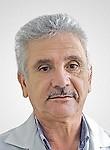 Эль-Хаек Гасуб Юсефович
