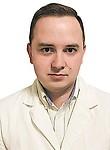 Дронов Евгений Владимирович