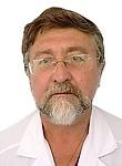 Овчинников Алексей Георгиевич
