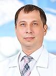 Козлов Андрей Викторович