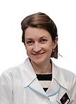 Алехина Наталья Анатольевна