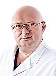 Дрёмов Егор Юрьевич
