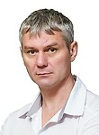 Попов Алексей Геннадьевич