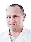 Репьёв Александр Анатольевич