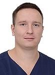 Рыжов Владимир Юрьевич