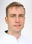 Кузьменко Николай Николаевич