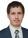 Кондрашов Александр Валерьевич