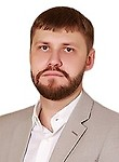 Хиндикайнен Анатолий Юрьевич
