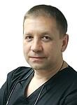 Ванюков Вадим Владимирович