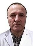 Аристов Юрий Николаевич