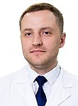 Делов Роман Андреевич