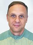 Гаршин Сергей Иванович