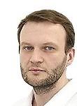 Козюбенко Евгений Петрович
