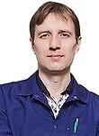 Осинцев Александр Борисович