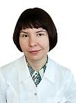 Шинкарева Наталья Владимировна