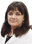 Карташова Диана Александровна