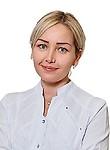 Шаяхметова Римма Макзумовна