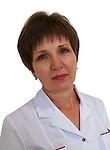 Фассалова Гульназ Диясовна
