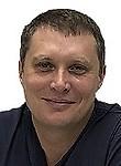 Шилов Дмитрий Александрович