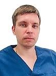 Бессмертнов Олег Александрович