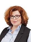Дмитриева Светлана Александровна