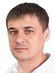 Давыдов Кирилл Андреевич
